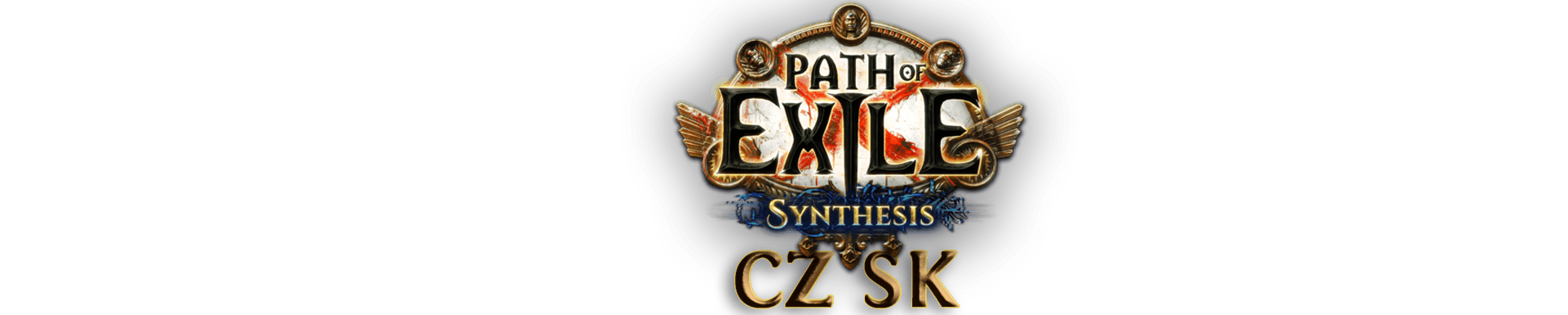Path of Exile CZSK