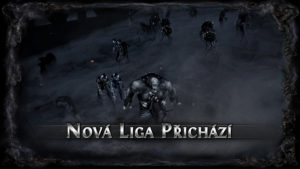 Náhled článku - Nová Liga Delirium
