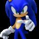 Sonic__CZ [PS4]